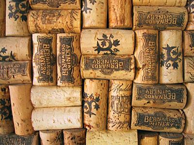 bernardo winery2