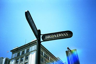 broadway8.jpg