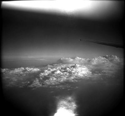 from_plane2.jpg