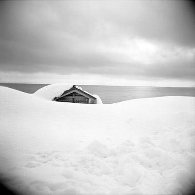 snow snow snow! #2