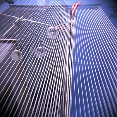 stripe, stripe, stripe