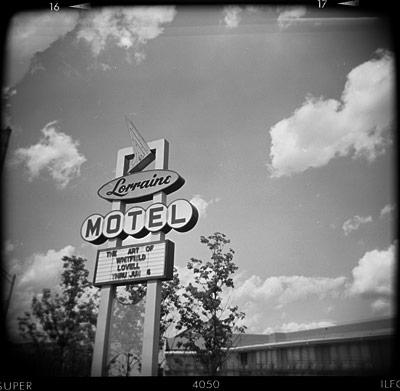 lorraine_motel.jpg