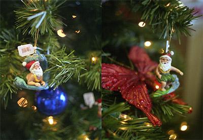 holiday season coming #1
