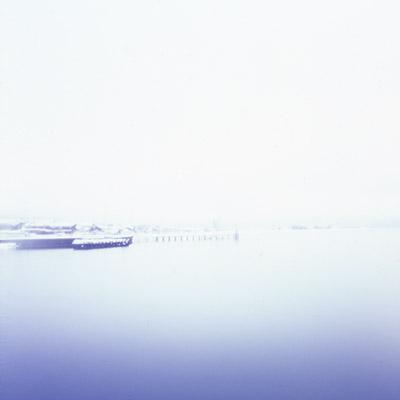 biwako (biwa lake)