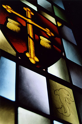 stained_glass.jpg