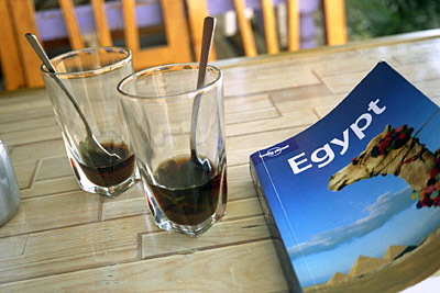 sweet egypt