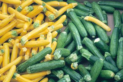 farmers market #4
