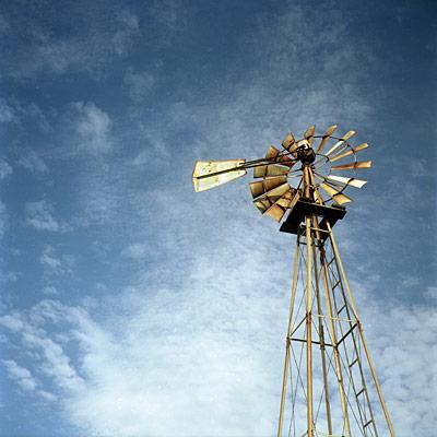 wind_mill.jpg