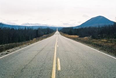 road trip #3