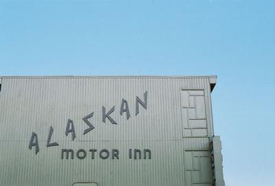 alaskan motor inn #2
