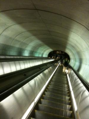 dc metro #1