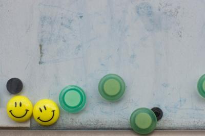 smile + smile