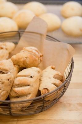 bakery r