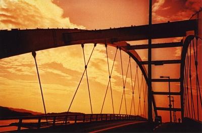 bridge #1