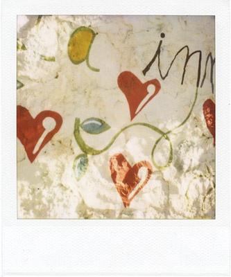 love love...
