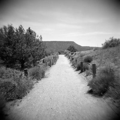 trail #2