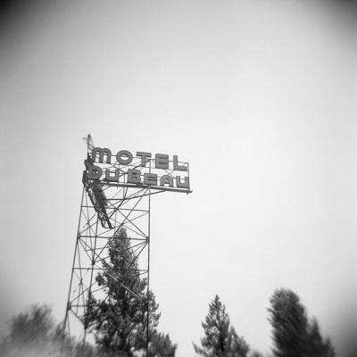motel du beau