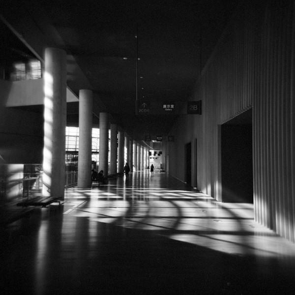 The National Art Center, Tokyo #6