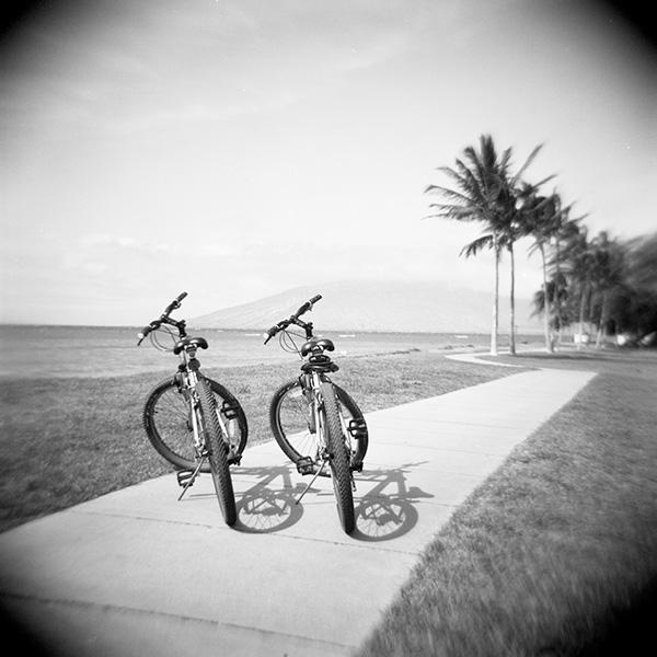 Bikes #2